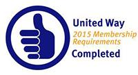 membership2015.jpg