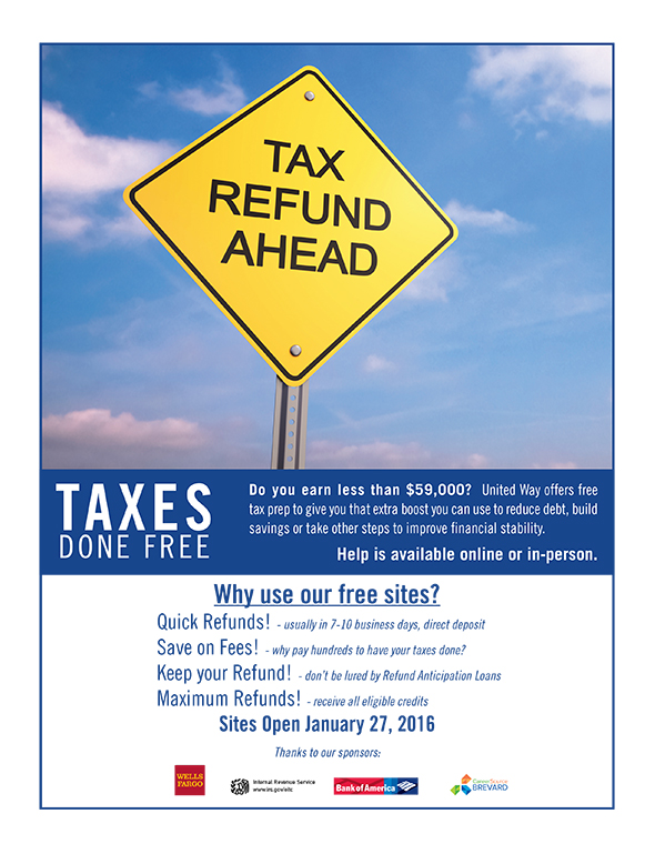 TaxPrep2016.jpg