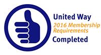 Membership 2016