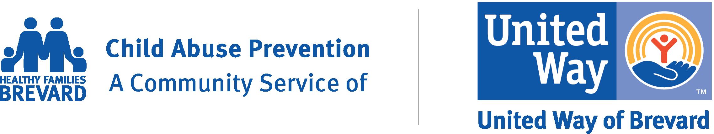 Healthy Families Brevard logo