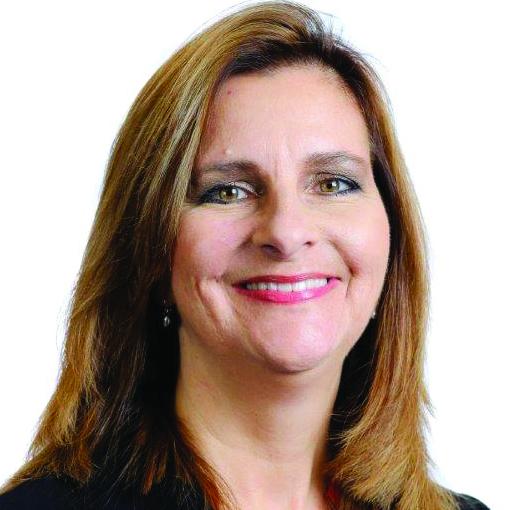 Debbie Goode
