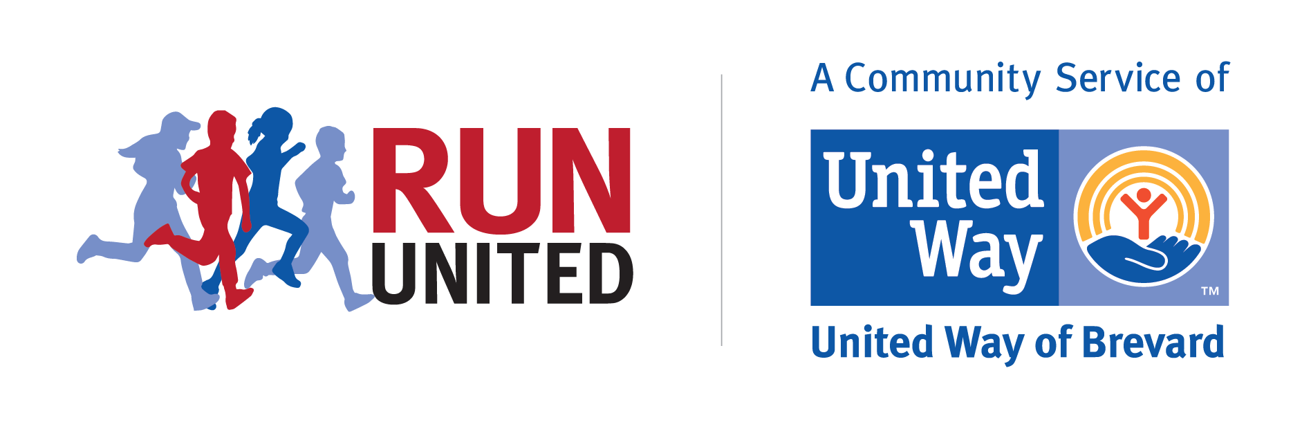 Run United Logo