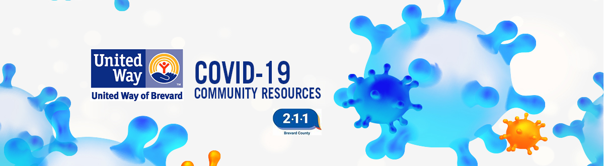 COVID 19 Community Resources