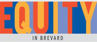 Equity in Brevard