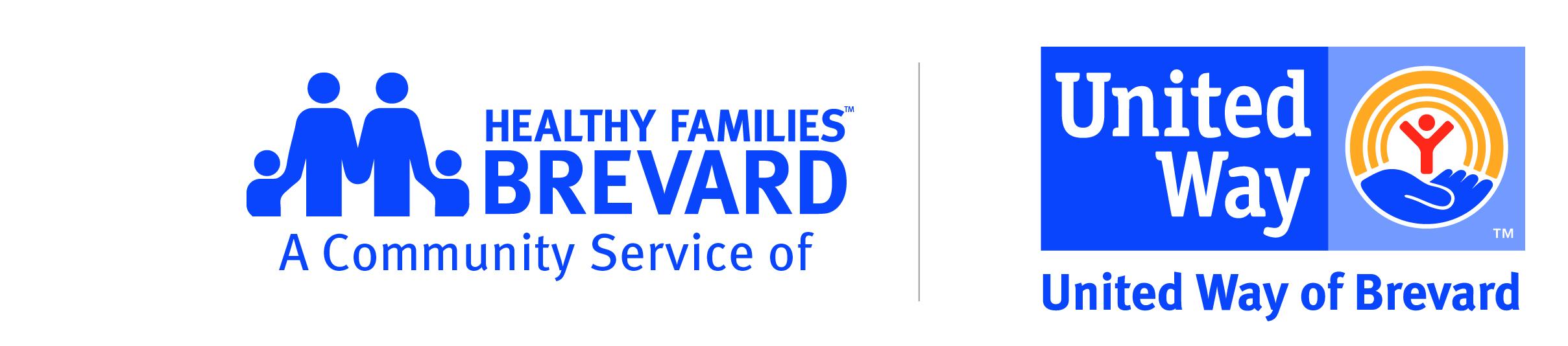 Healthy Families Logo TM