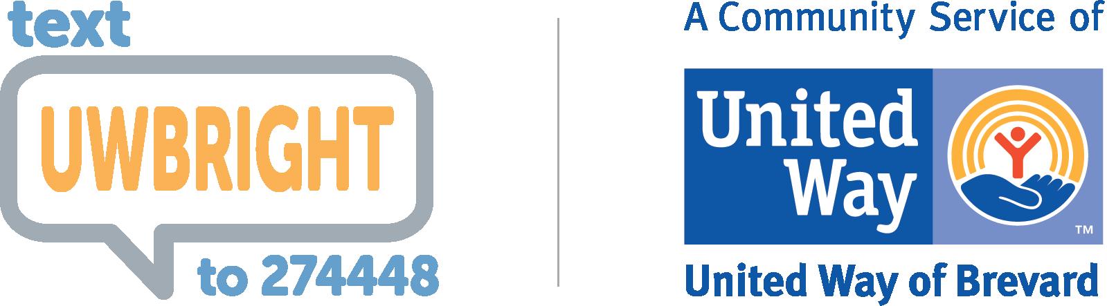 BBT Logo with United Way