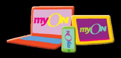 myON tools